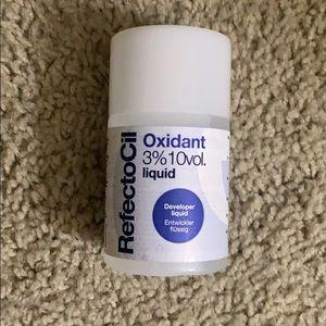 NEW RefectoCil Oxidant 3% 10 vol. liquid